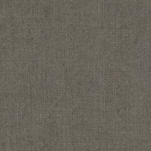 LN81 Grey Mist Linen custom upholstered furniture fabric colour