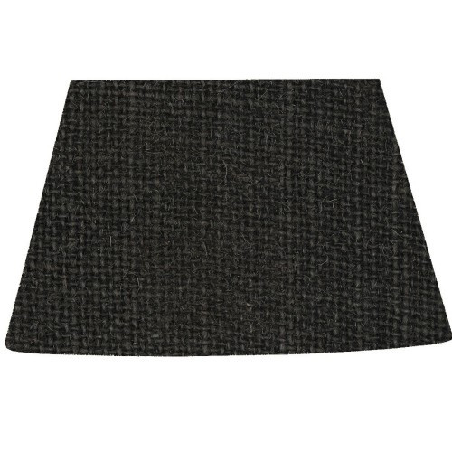 LSJ129 Graphite Jute Shade by Bramble Co