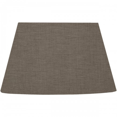LSL127 Sago Linen Shade by Bramble Co