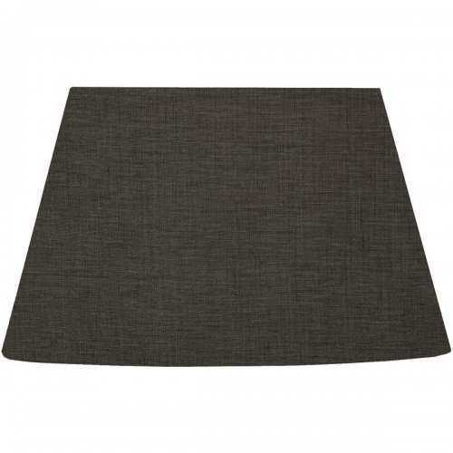 LSL129 Graphite Linen Shade by Bramble Co