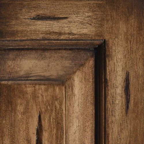 ATO Antique Oak by Bramble Co