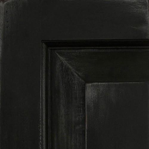 CHB Charcoal Black Wash by Bramble Co - Maison Living