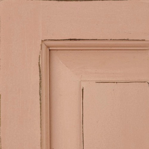 DTP Dusty Pink Wash by Bramble Co - Maison Living