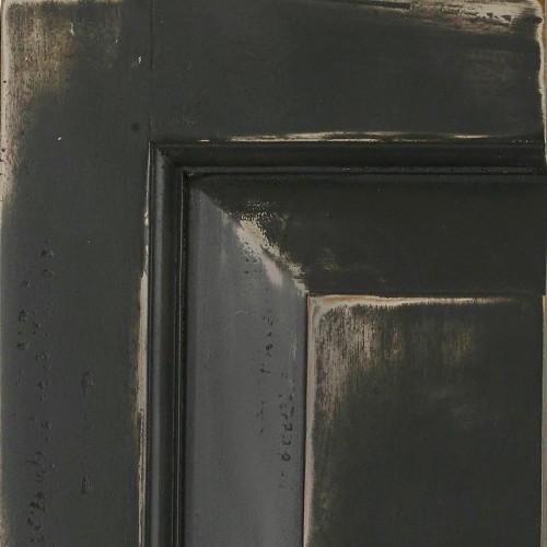 GVG Galveston Grey Wash by Bramble Co - Maison Living
