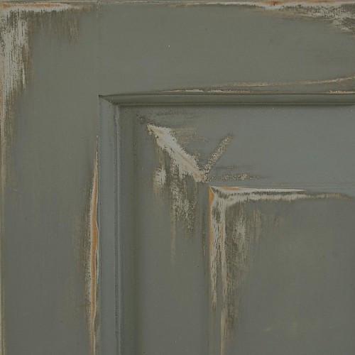 LFG Light French Grey Wash by Bramble Co - Maison Living