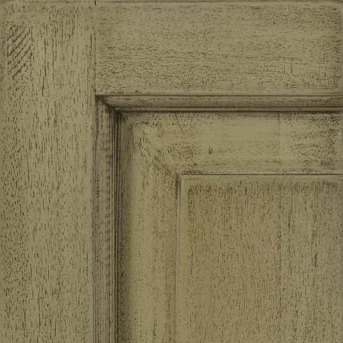 FRO French Oak Stain by Bramble Co - Maison Living