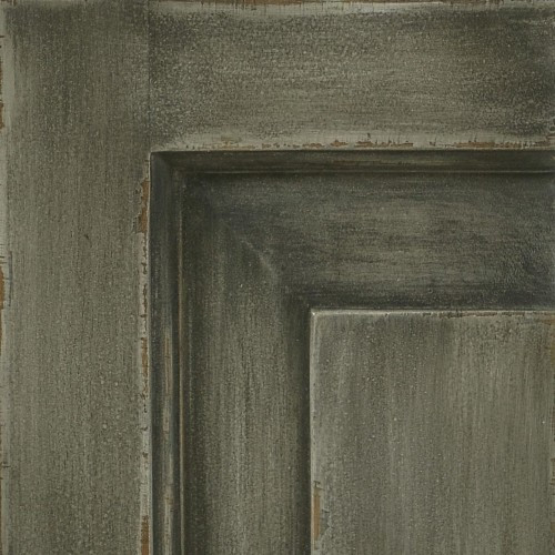 GST Grey Stone Stain by Bramble Co - Maison Living
