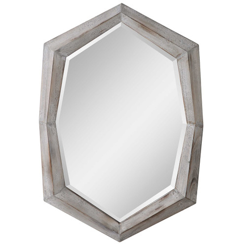 Turano Mirror by Uttermost
