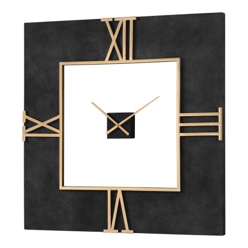 Mudita Wall Clock