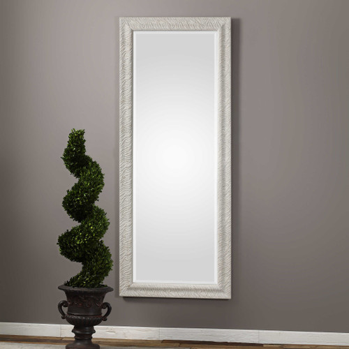 Pateley Dressing Mirror by Uttermost