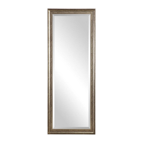 Aaleah Dressing Mirror by Uttermost