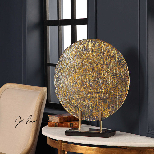 Layan Charger by Uttermost
