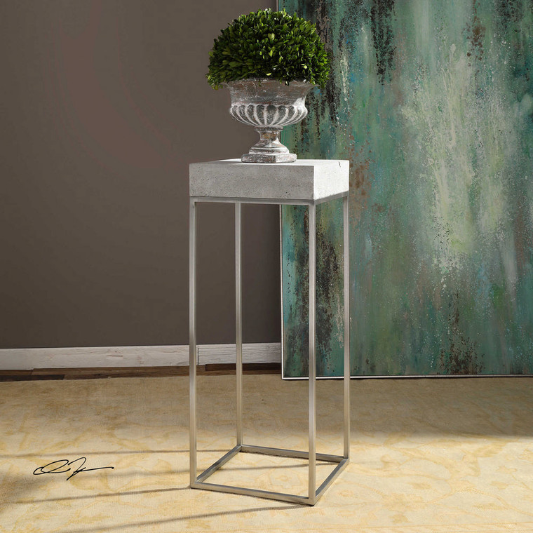 Jude Plant Stand by Uttermost
