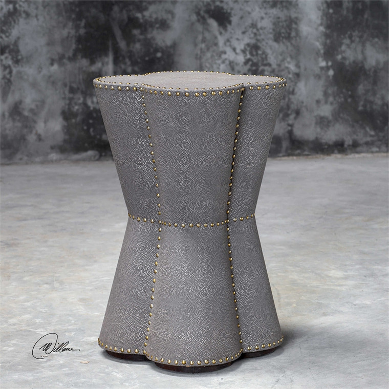 Maisy Accent Table - by Uttermost