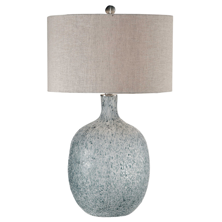 Oceaonna Table Lamp by Uttermost