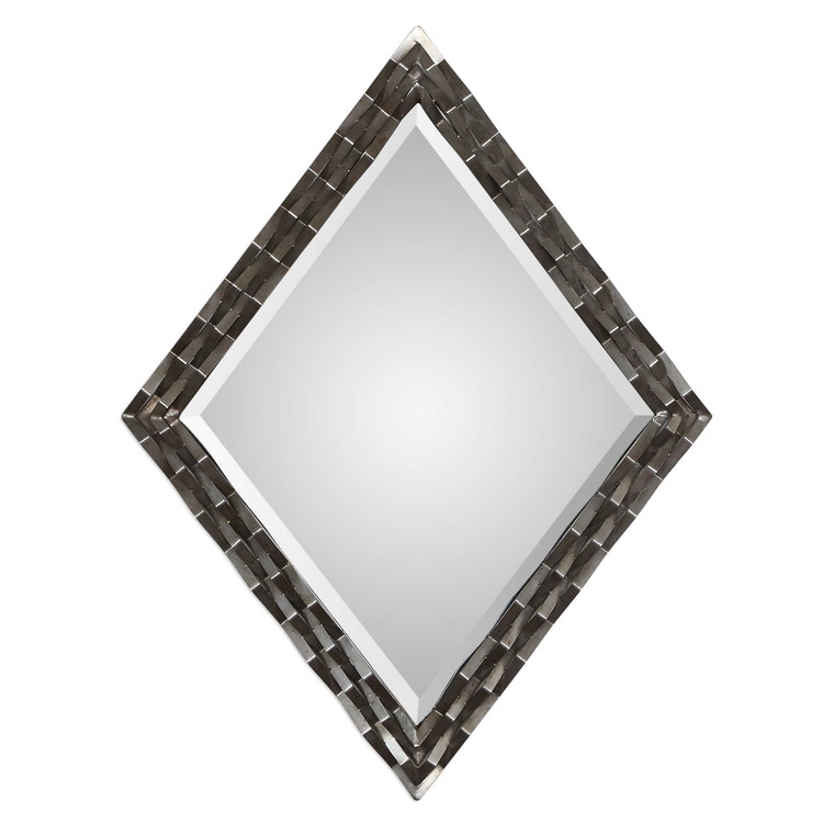 Delia Mirror ** - by Uttermost