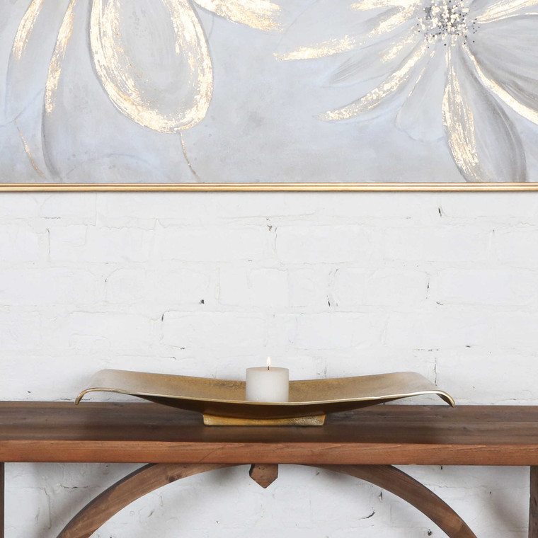 Parul Tray by Uttermost