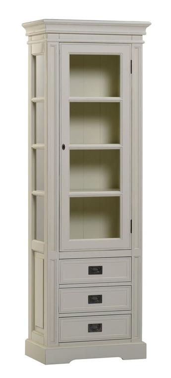 Bella House Classic 1 Door Display