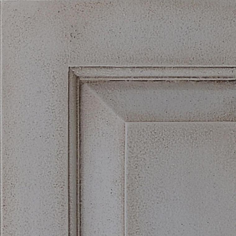 GMK Grey Moleskin custom colour