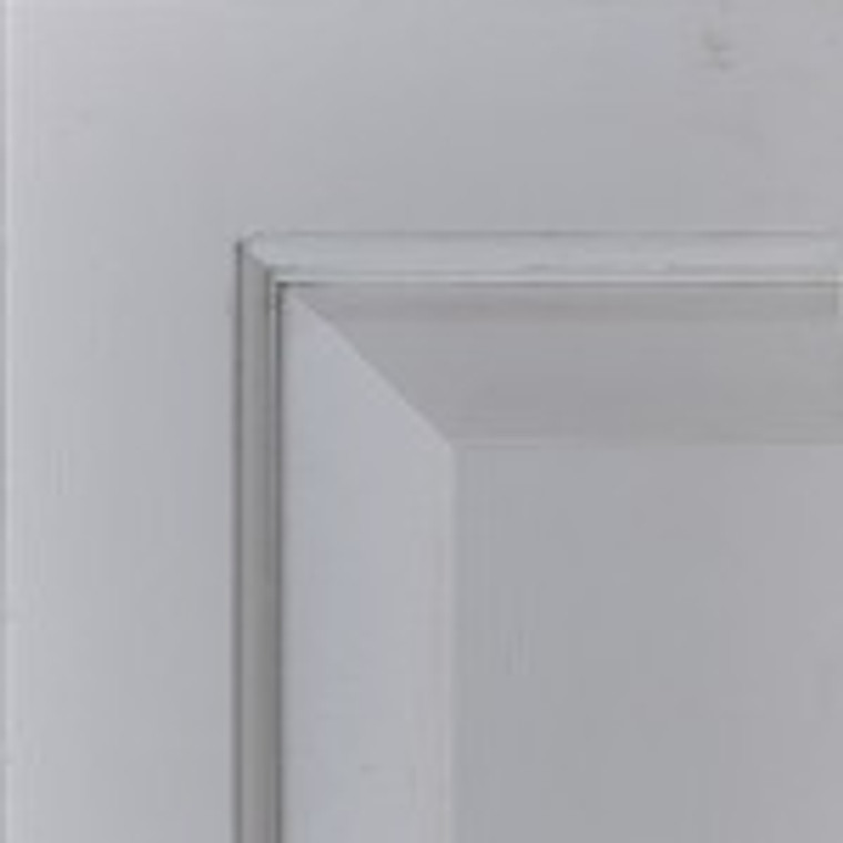 TRW Thrue White by Bramble Co
