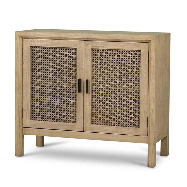 Stratton Sideboard Small - Size: 86H x 99W x 41D (cm)