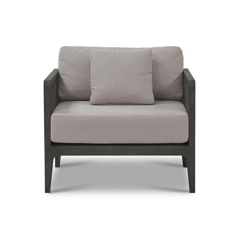 Casablanca Chair - Size: 72H x 88W x 82D (cm)