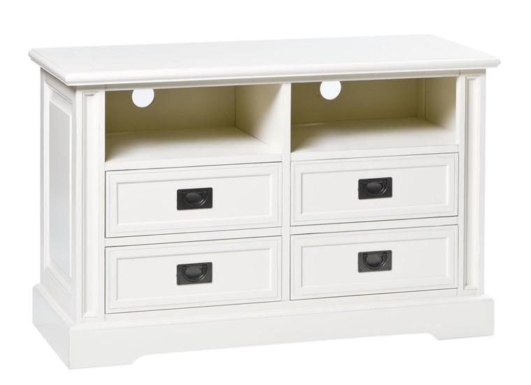 Bella House Classic 1100 TV Cabinet Small