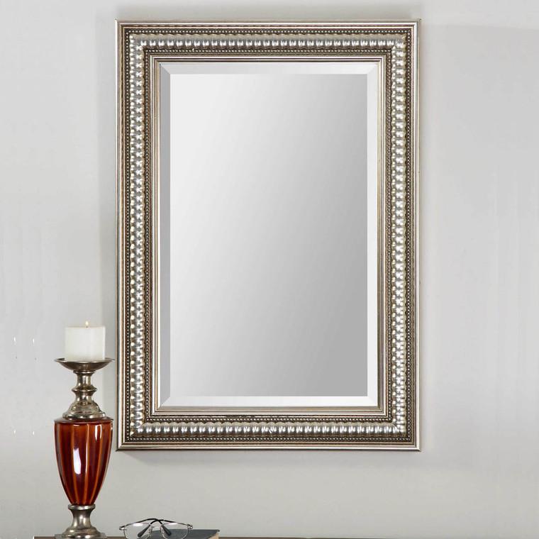Benning Mirror Set/2 - Size: 88H x 63W x 4D (cm)