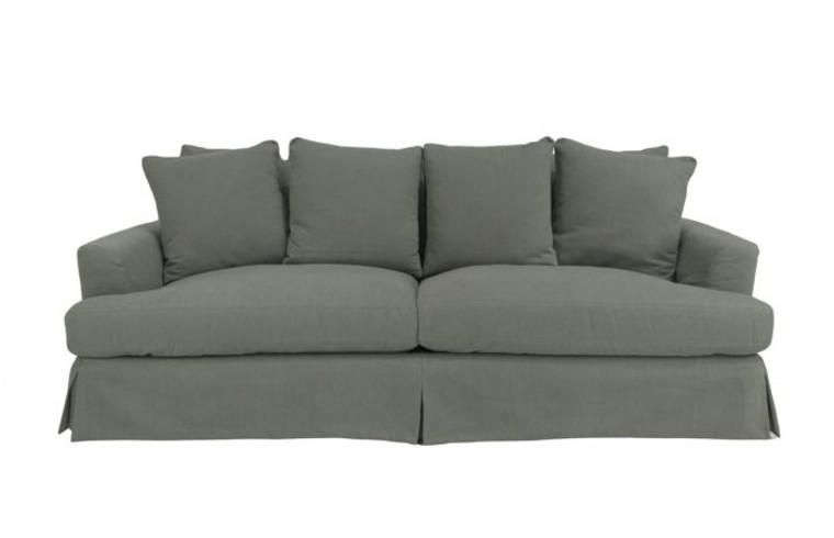 Cape Cod 3 Seater Sofa