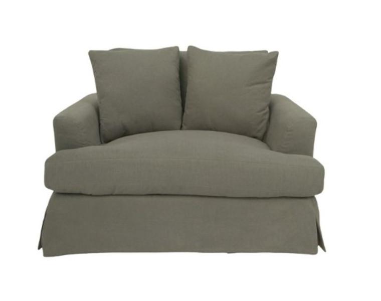 Cape Cod 1.5 Seater Armchair
