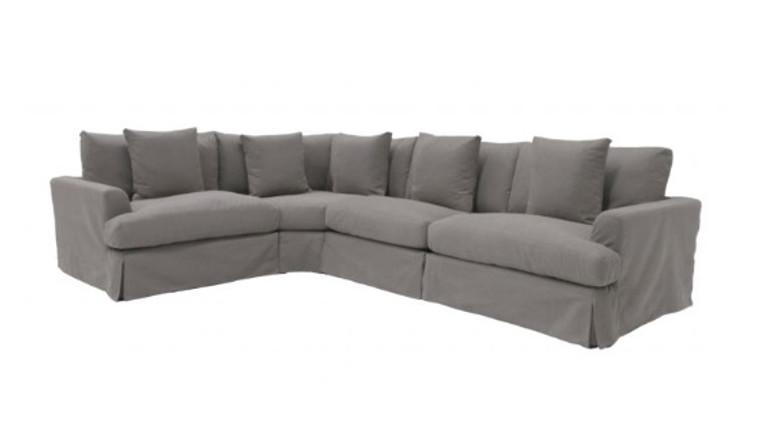 Cape Cod Modular Sofa