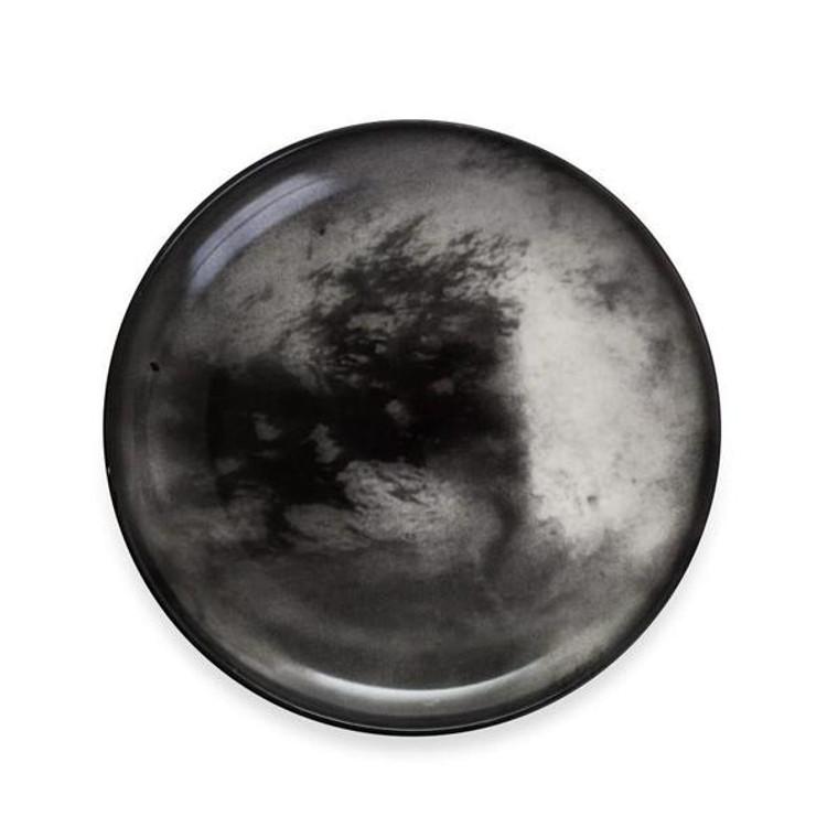 Cosmic Titan Plate