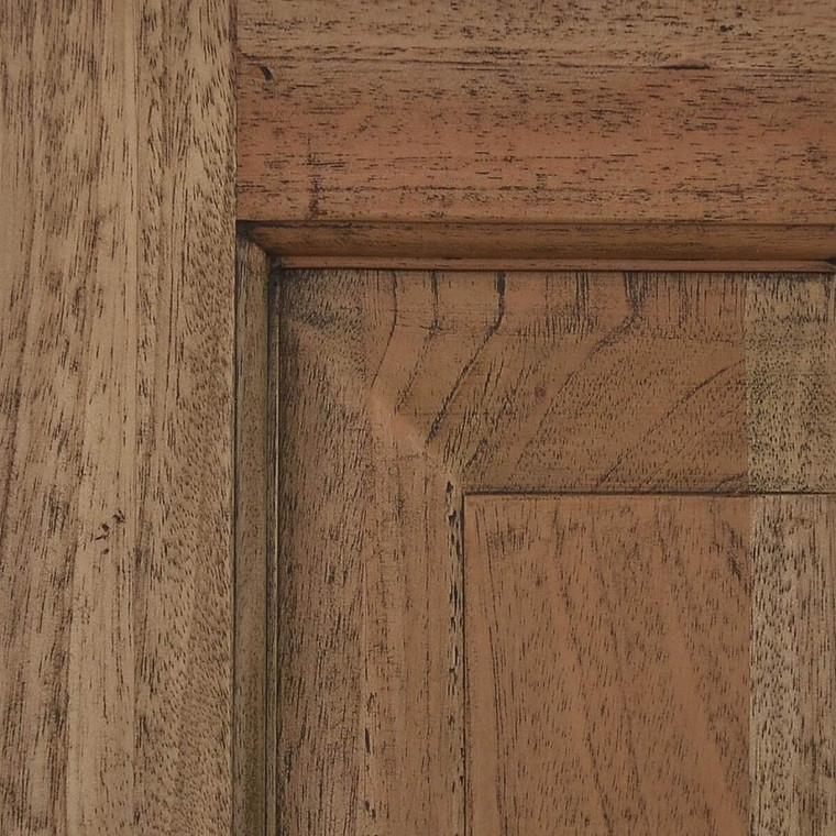 FRW French Weathered Oak