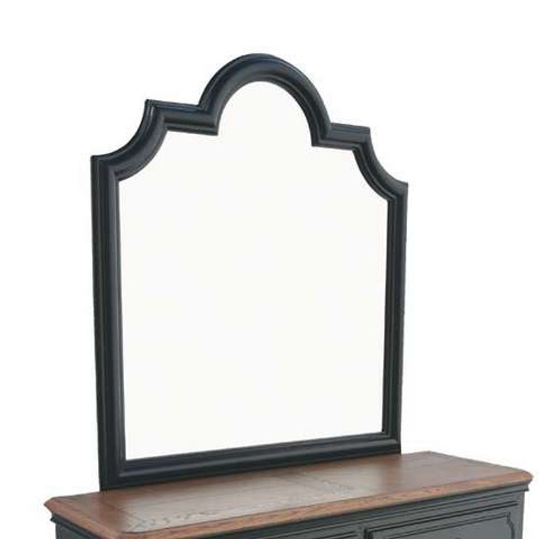 Bella House Chateau Dressing Table Mirror
