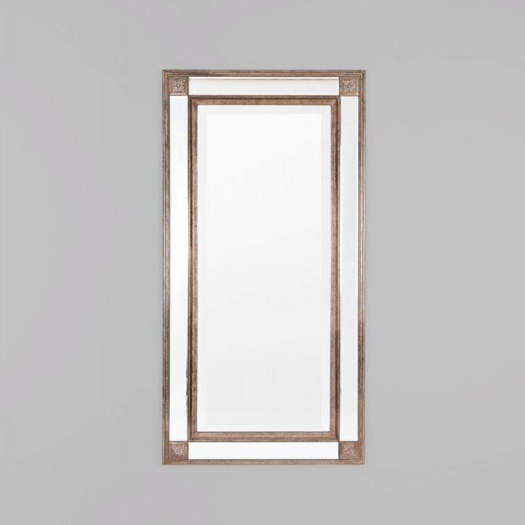 Contessa Rustica Mirror 75X150