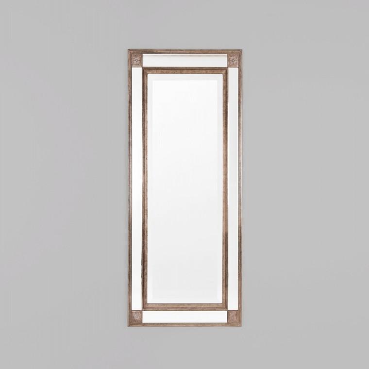 Contessa Rustica Mirror 83X203