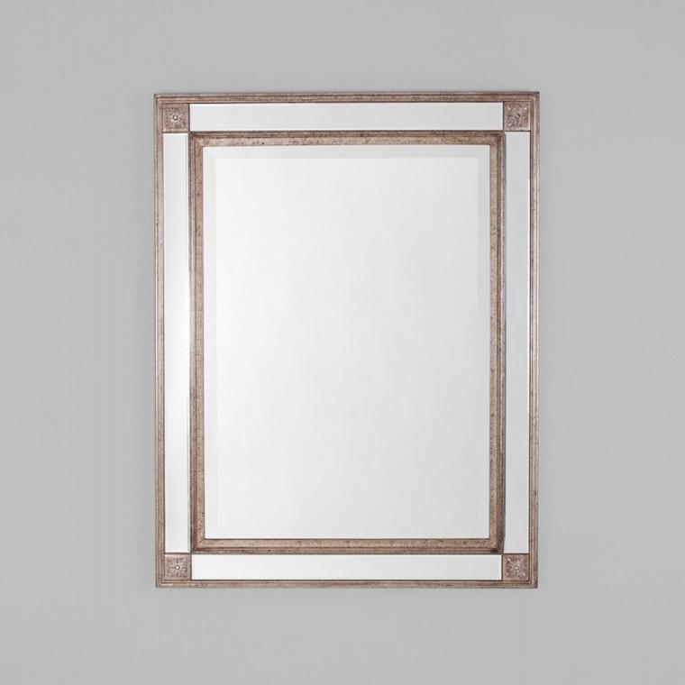 Contessa Rustica Mirror 98X126