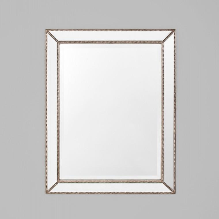 Elegance Mirror 98X123