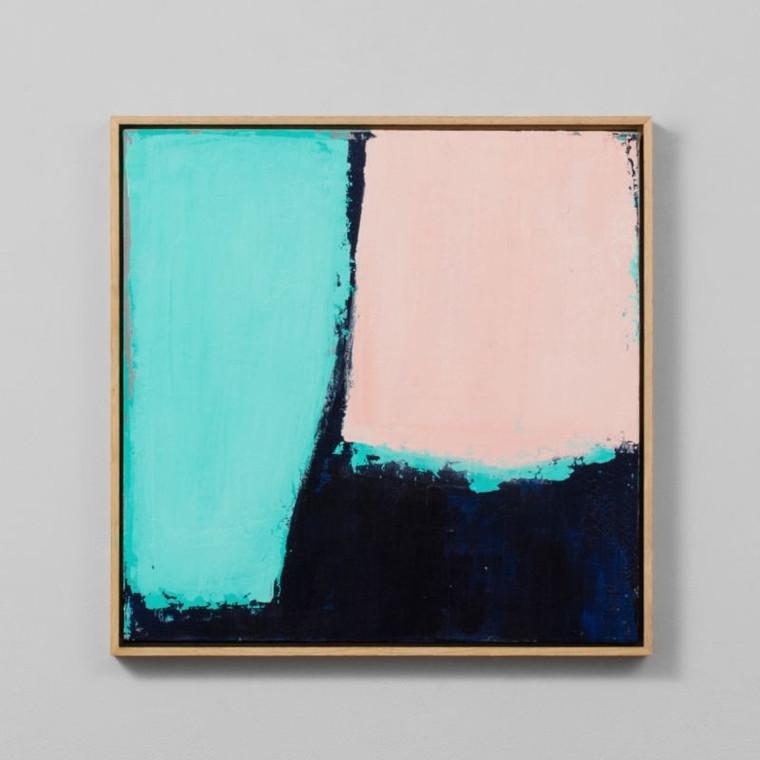 Painting: Rudi 2