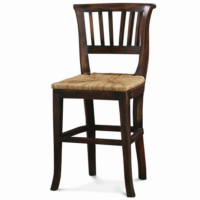 Manchester Counter Stool - Size: 105H x 53W x 53D (cm)