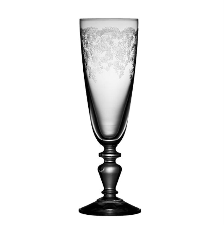 Elysee Champagne Glass - Set of 4