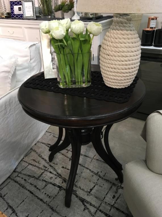Savoy Lamp Table - VDK 69H x 69W x 69D (cm)