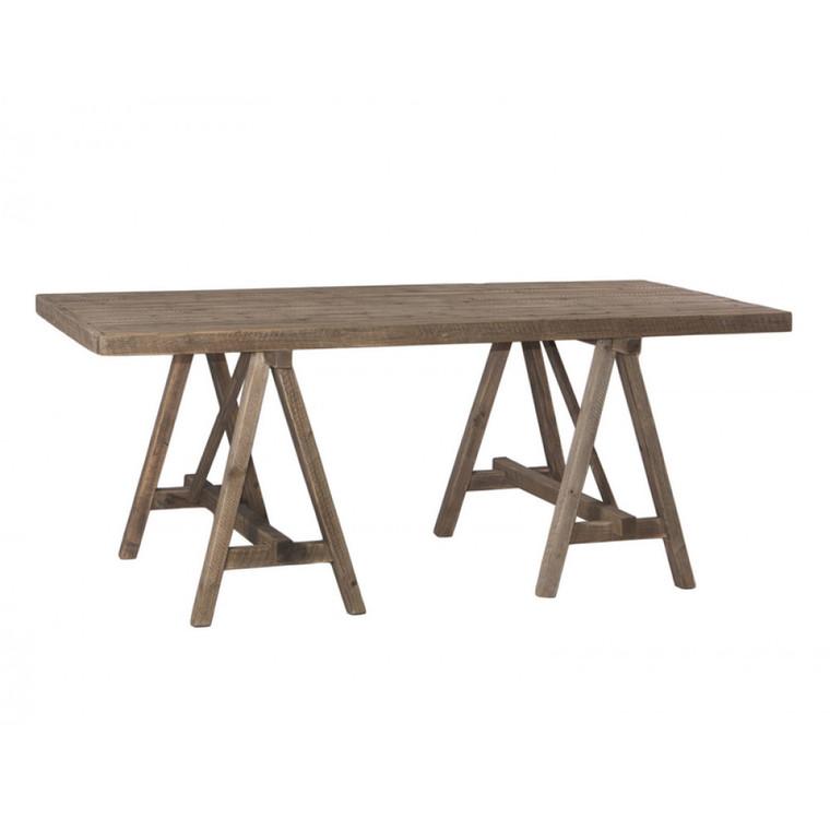 Calais Dining Table 200cm