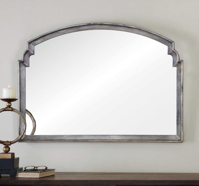 Via Della Mirror by Uttermost