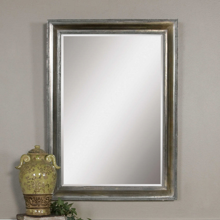 Avelina Vanity Mirror by Uttermost