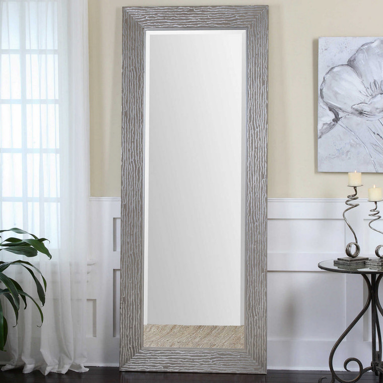 Amadeus Mirror by Uttermost