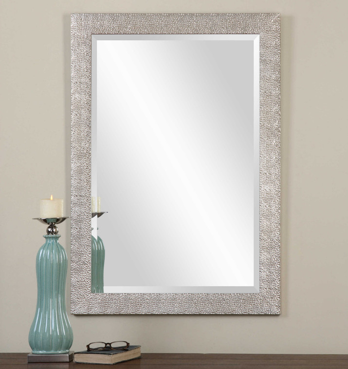 Porcius Mirror by Uttermost