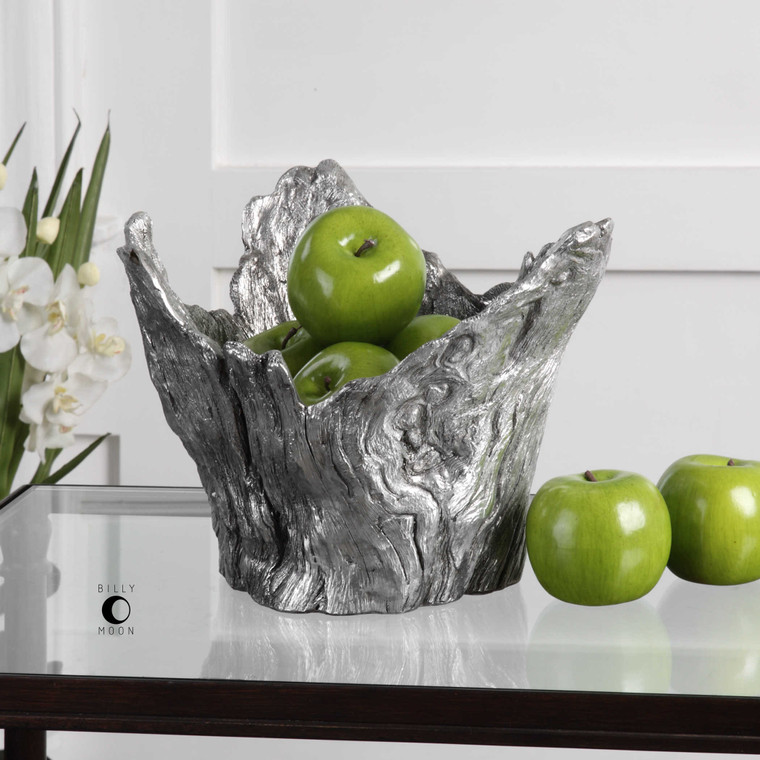 Massimo Bowl by Uttermost