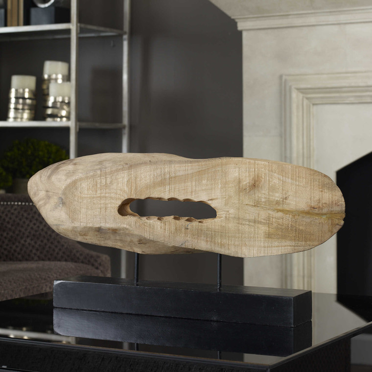 Paol by Uttermost