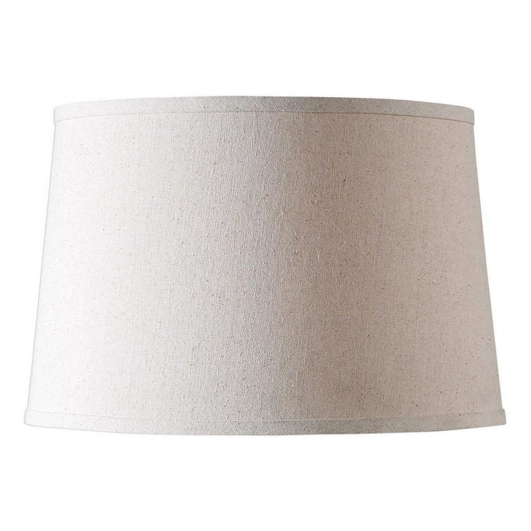 Flowing Fern Table Lamp by Uttermost